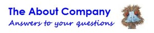 The About Company Pty Limited