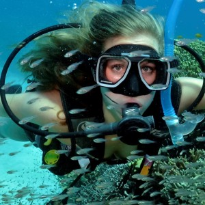 understanding scuba dive tables